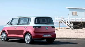 new volkswagen bus 2017 volkswagen transporter t7 youtube