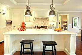 light fixtures for kitchen islands awesome kitchen island lighting fixtures industrial island