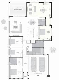small floor plans home plans australia floor plan awesome industry leaders in dual