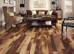 3 4 x 4 pecan bellawood lumber liquidators