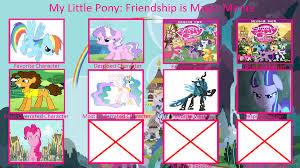 Meme My Little Pony - my little pony controversy meme by anastasiyaandreeva on deviantart