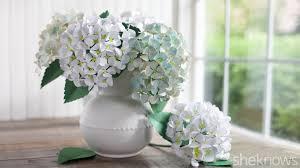 Flower Wallpaper Home Decor Tissue Paper Flowers Wallpaper