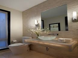 modern powder room sinks interior powder room vanity design ideas modern gorgeous