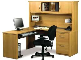 inval computer desk with hutch office depot computer desk sale