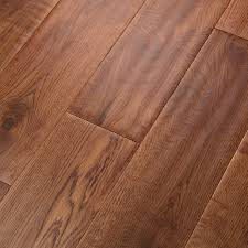 floor teak flooring on floor in aged burmese 4 teak