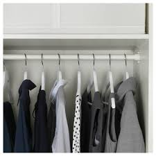 ikea wardrobe hacks popsugar home middle east