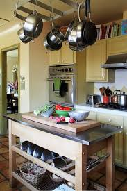 chef kitchen design 10 chef home kitchens we d love to cook in kitchn