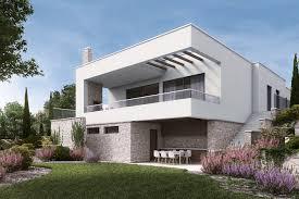 3d architektur visualisierung außenansicht architektur visualisierung rendering
