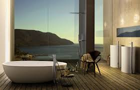 Bathroom  Grotesque The Most Beautiful Bathrooms Within The World - Most beautiful bathroom designs