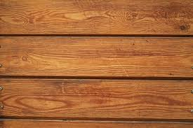 wood wall texture fine wood planks texture free download textures for photoshop free