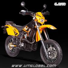 chinese motocross bikes china dirt bike smf china dirt bike dual purpose