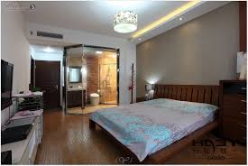 captivating 10 master bedroom toilet design decoration of master