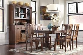 Ashley Dining Room Chairs Buy North Shore Round Dining Room Set By Millennium From Www