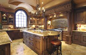 luxury kitchen design cook in the lap of luxury the kitchen blog