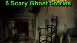 5 true scary ghost stories that will make you scream part 3