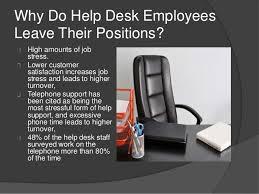 help desk positions near me help desk turnover