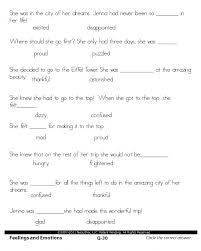 pictures on language arts 3rd grade worksheets worksheet