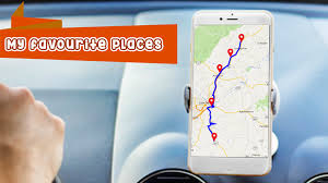 Map My Route by Gps Route Finder Gps Maps Navigation U0026 Directions Android Apps
