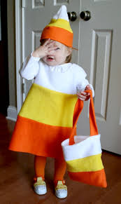 candy corn costume sweet costumes for kids shari s berries