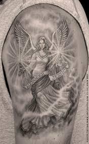 lexus amanda hand tattoo angel tattoos amazing arts
