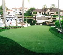 faqs progreen synthetic grass