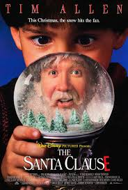 Miracle On 34th 2015 Ign Holiday Movie Tourney R3 M15 6 Santa Clause