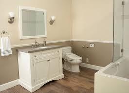 Cheap Bathrooms Ideas Colors 34 Best Bathroom Ideas Images On Pinterest Bathroom Ideas