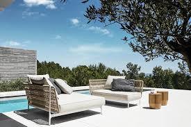 Patio Furniture Kansas City Outdoor Furniture Backyard By Design