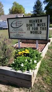 Thanksgiving Church Sign Sayings 671 Best Christian Humor Images On Pinterest