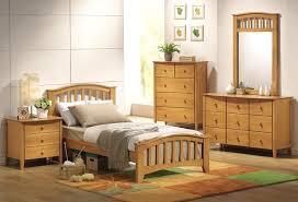 san marino bedroom collection acme furniture san marino collection by bedroom furniture discounts