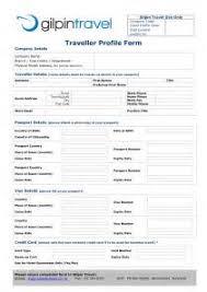 sample cover letter for teacher recommendation custom definition