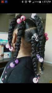 parting hair when braiding a ball 61 best morgan hair ideas images on pinterest african hairstyles