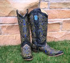 womens boots tu tualumni com limited quantity tu s cowboy boots