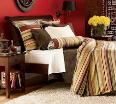 farbvorschlã ge schlafzimmer de pumpink gästezimmer gestalten ideen