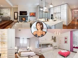 Bethenny Soho Apartment | bethenny frankel is selling her luxurious 5 25 million soho