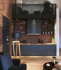 cocoon modern kitchen design inspiration bycocoon com interior