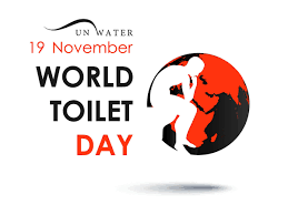 Bathroom Related Words World Toilet Day Wikipedia