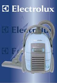 electrolux oxygen z 5520 user manual 79 pages also for oxygen