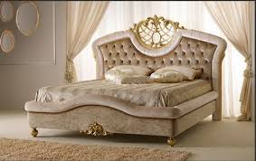 congenial bedroom furniture for impressive living style weddings eve