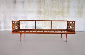 select modern danish modern daybed or sofa
