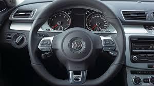 Volkswagen Cc 2014 Interior 2013 Volkswagen Cc R Line Interior Hd Wallpaper 4