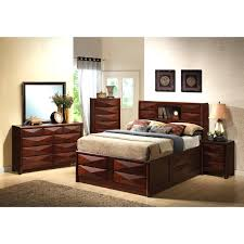 Storage Beds Queen Size With Drawers Bedroom Queen Size Captain Bed Captains Bed King Queen Size