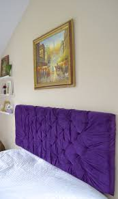 Interior Design Bedroom Simulator Corner Sofa Zara And Sofas On Pinterest Idolza
