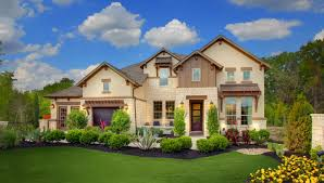 hill country homes for sale fort worth new homes 3 274 homes for sale new home source