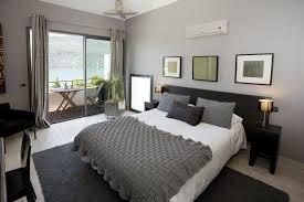 chambres d h es aix les bains photos belles chambres en savoie mont blanc savoie mont blanc