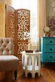 32 best living room ideas images on pinterest