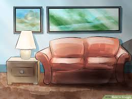 how to snuggle 11 steps with pictures wikihow