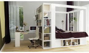 gain de place chambre meubles de chambre à coucher de la collection mobilier original et