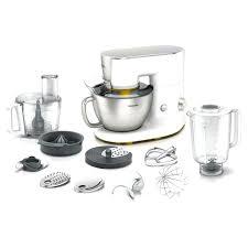 de cuisine multifonctions robots de cuisine multifonctions de cuisine multifonction