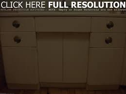 cast iron kitchen sink undermount undermount cast iron single